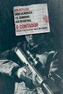 O Contador - A��o, Suspense, Drama