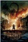 O Hobbit: A Batalha dos Cinco Ex�rcitos - A��o , Fantasia , Aventura