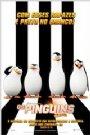 Os Pinguins de Madagascar - Anima��o , Com�dia , Fam�lia