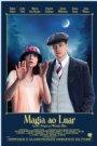 Magia ao Luar - Com�dia, Romance