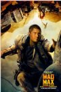 Mad Max: Estrada da F�ria - A��o, Fic��o cient�fica