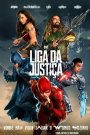 Liga da Justiça - Ação, Fantasia, Aventura