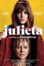 Julieta - Drama