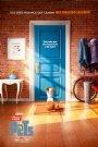 Pets - A Vida Secreta dos Bichos - Anima��o, Com�dia